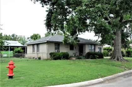 Residential for sale in 4021 S Drexel Avenue, Oklahoma City, OK, 73119