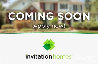 House for rent in 485 Senator Rd - 3 Beds 2 Baths, Douglasville, GA, 30134