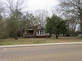 Single Family for sale in 137 Panola Ave, Batesville, MS, 38606