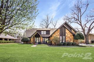 Single Family for sale in 5526 E 113th Street , Tulsa, OK, 74137