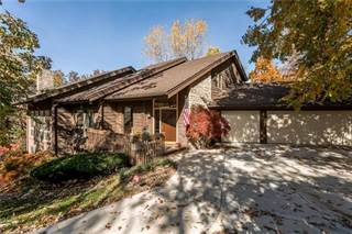 Single Family for sale in 12204 Catalina Street, Leawood, KS, 66209