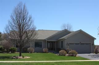 Single Family for sale in 3466 White Oak Drive, Dekalb, IL, 60115