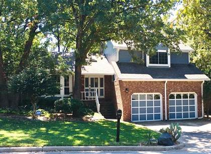 Residential Property for sale in 3500 Mckamy Oaks Trail, Arlington, TX, 76017