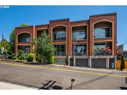 Residential Property for sale in 2006 SE MORRISON ST C, Portland, OR, 97214