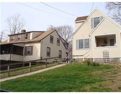 Residential Property for sale in 20 newtown Avenue, Wickford, RI, 02852