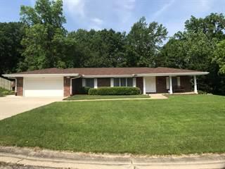 Photo of 1408 Harrison Hills, Danville, IL