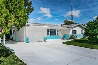 Single Family for sale in 2111 W MINNEHAHA STREET, Tampa, FL, 33604