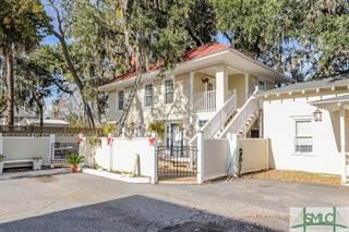 Condo for sale in 1010 E Victory Drive E1, Savannah, GA, 31401