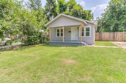 Residential Property for sale in 516 SW 31st Street, Oklahoma City, OK, 73109