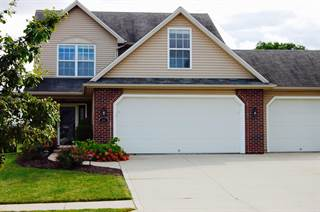 Single Family for sale in 413 Chesterton Trail, Fort Wayne, IN, 46825