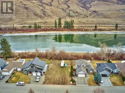 Vacant Land for sale in 3693 OVERLANDER DRIVE, Kamloops, British Columbia, V2B8M4