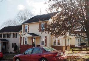 Residential for sale in 308 Northumberland Street, White Haven, PA, 18661
