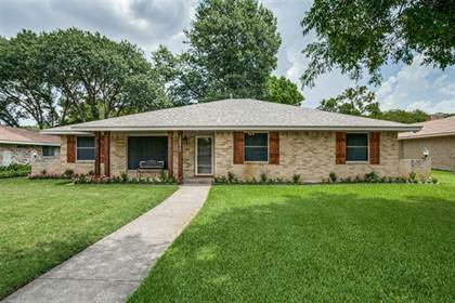 Residential for sale in 3072 Kiestridge Drive, Dallas, TX, 75233