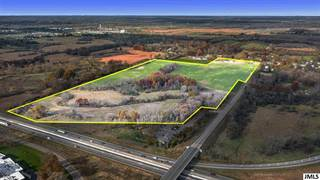Farm And Agriculture for sale in 3215 SEYMOUR RD, Jackson, MI, 49201