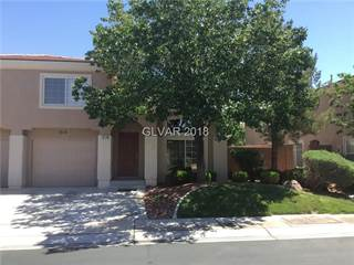 Townhouse for rent in 10178 QUILT TREE Street, Las Vegas, NV, 89183
