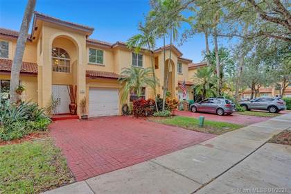 Residential for sale in 225 Sable Palm Way 225, Davie, FL, 33325