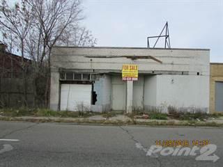 Comm/Ind for sale in 10526 Joy Rd, Detroit, MI, 48204