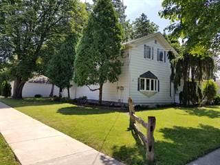 Multi-family Home for sale in 58 N. Washington Street, Carpentersville, IL, 60110