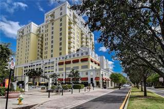 Condo for sale in 628 CLEVELAND STREET 608, Clearwater, FL, 33755