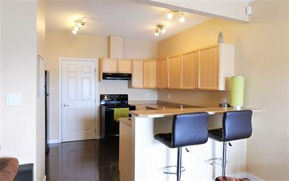 Single Family for sale in 3040 SPENCE WD SW 18, Edmonton, Alberta, T6X1N7