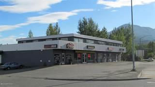 Comm/Ind for sale in 11000 Old Eagle River Highway, Eagle River, AK, 99577