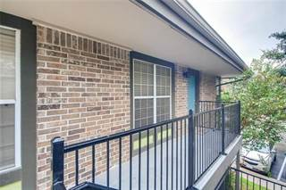 Condo for sale in 7685 Northcross DR 620, Austin, TX, 78757
