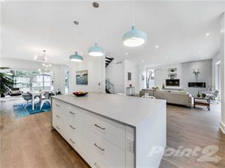 Residential Property for sale in z46 Reid Manor, Toronto, Ontario, M8Y 2J1