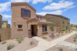 Single Family for sale in 4012 S. 82nd Lane, Phoenix, AZ, 85043