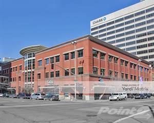 Office Space for rent in 618 West Riverside Avenue - Suite 110 B, Spokane, WA, 99201