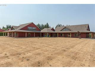 Single Family for sale in 20525 S BLUEBIRD LN, Redland, OR, 97023