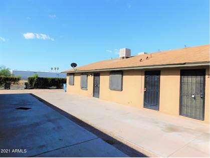 Multifamily for sale in 3232 W JACKSON Street, Phoenix, AZ, 85009