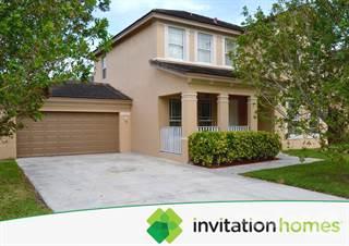 House for rent in 20156 SW 129th Avenue - 4/2.5 2433 sqft, Miami, FL, 33177