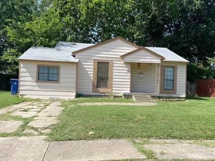 Propiedad residencial en venta en 609 Cedar Drive, Garland, TX, 75040