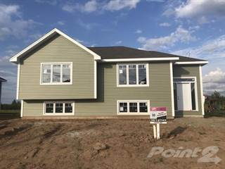 Residential Property for sale in 30 Laforest - COMING SOON, Shediac, New Brunswick, E4P 0P9