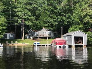 Single Family for sale in 2234 Province Lake Road, Greater Sanbornville, NH, 03830
