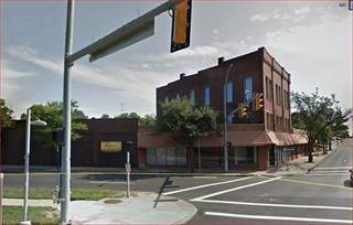 Highland Square Akron >> Highland Square Oh Commercial Real Estate For Sale And Lease 3