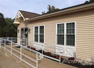 Apartment for rent in Lexington Village - 2 Bedroom 1 Bath, Nanticoke, PA, 18634