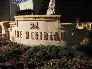 Condo for rent in 220 FLAMINGO Road 331, Las Vegas, NV, 89169
