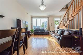 Condo for sale in 2555 West 15th Street 2C3, Brooklyn, NY, 11214