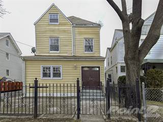 Residential Property for sale in 49 CRESCENT PLACE, Yonkers, NY, 10704