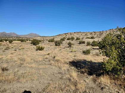Lots And Land for sale in 0 ROGERSVILLE, Cerrillos, NM, 87010