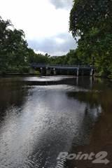 Land for sale in River Park Road, Millington, MD, 21651