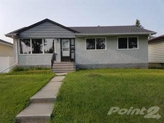 Residential Property for sale in 14535 107A Av, Edmonton, Alberta