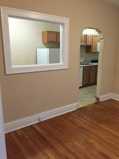Apartment for rent in 6429 Cates Ave., University City, MO, 63130