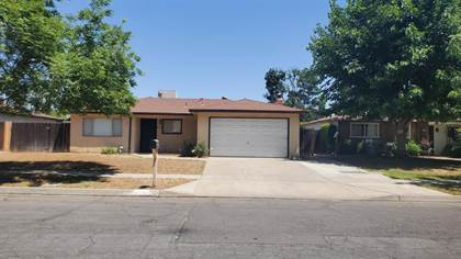 Residential Property for sale in 4632 N Holt Avenue, Fresno, CA, 93705
