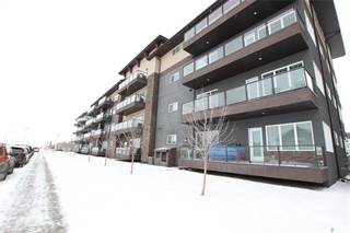 Condo for sale in 710 Hart ROAD 309, Saskatoon, Saskatchewan, S7M 1L2