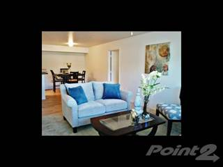Apartment for rent in The Crossings at Cape Coral - The Rigger, Cape Coral, FL, 33909