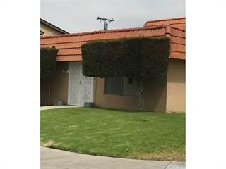Multi-Family for sale in 207 E Leatrice Lane, Anaheim, CA, 92802