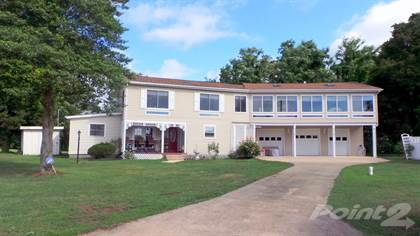 Residential Property for sale in 13721 Olivet Rd, Lusby, MD, 20657