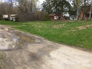 Land for sale in 420-422 CHRISTIE STREET, Pembroke, Ontario